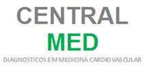 CentralMed Diagnóstico em Medicina Cardiovascular BH