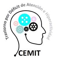 Cemit Centro de Estimulación y Manejo Integral de Tdah