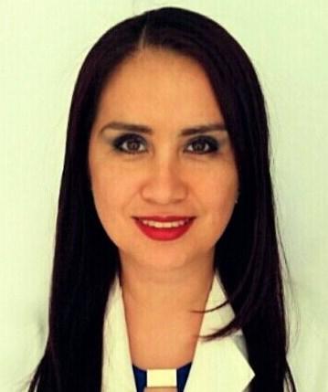 Dra. Mirna Trancoso - profile image