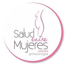 Salud Entre Mujeres Satélite