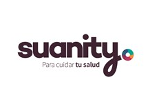 Suanity
