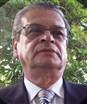 Prof. Dr. João Erse de Goyri O'Neill