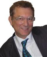 Ian Skinner
