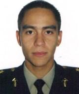 Dr. Francisco Peinado Espinosa