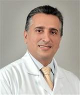 Dr. Alberto Gómez Meléndez
