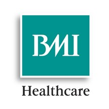 Bmi Mount Alvernia Hospital