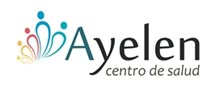 Centro de Salud Ayelen
