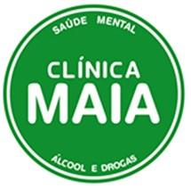 Clínica Maia - Ambulatório Ana Rosa