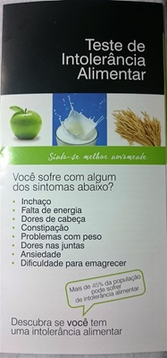 Dr. Thiago Oliveira de Brito Cunha - gallery photo