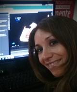 Dra. Maria Cecilia Lopez