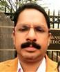 Dr. Am. Thirugnanam