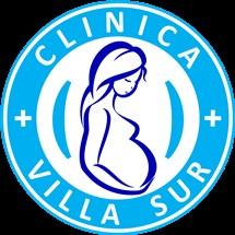 Clínica Villa Sur