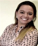Dra. Karine Arrais