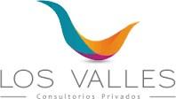 Los Valles Salud