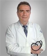Dr. Alvaro R. Torra Pardo