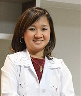 Dra. Juliana Sugita