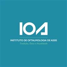 Ioa Instituto de Oftalmologia de Assis