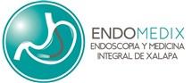 Endomedix