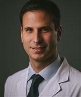 Dr. Mariano Chacón