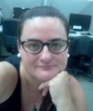 Valeria Millan - profile image