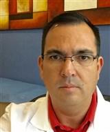 Dr. Carlos Alberto Bañuelos Haro
