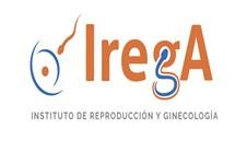 Irega