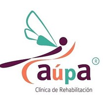 Clinica de Rehabilitación Aúpa