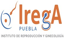 Irega Puebla