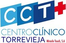 Centro Clínico Torrevieja