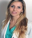 Roxana De Caro