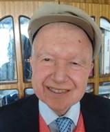 Dr. Eyzer Klorman Katz