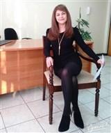 Prof. Olga Ines Gatica Riquelme