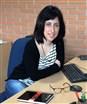 Natalia Gómez Diter