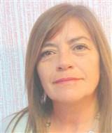 Prof. Monica Luisa Alvarado Huerta