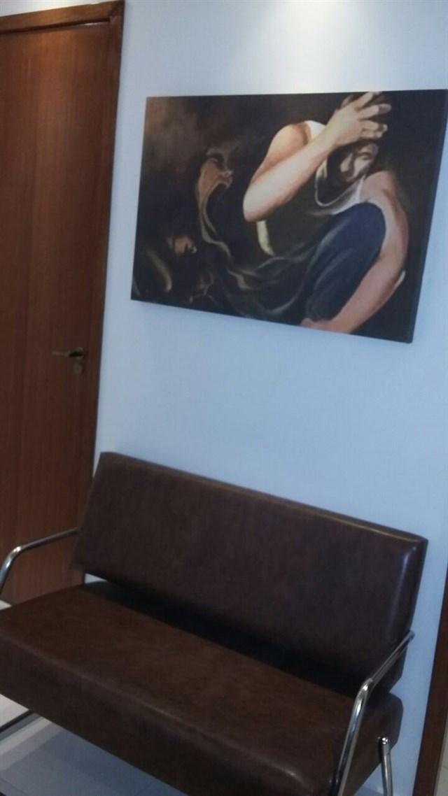 Dra. Paula Reis dos Santos Trezena Christino - gallery photo