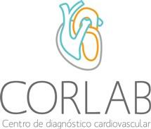 Corlab Centro de Diagnostico Cardiovascular y Análisis Clínicos
