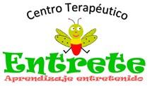 Centro Terapéutico Entrete