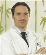 Dr. Roberto Delano Alonso