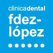 Clinica Dental Dr. Fernández López