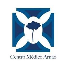 Centro Médico Arnao
