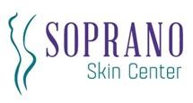 Soprano Skin Center