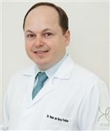 Dr. Paulo de Tarso Freitas