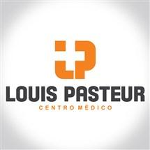 Centro Médico Louis Pasteur