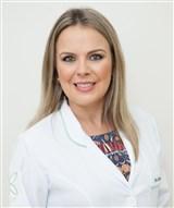 Dra. Karina Cocco Monteiro Freitas
