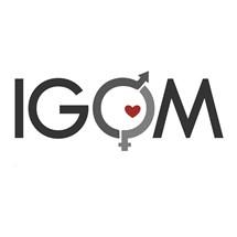 I.G.O.M. Instituto de Ginecología y Obstetricia Maternidad