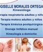 Giselle Morales Ortega