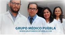 Grupo Medico Puebla