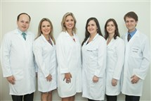Vitalité Centro Médico