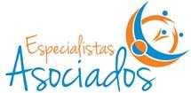 Especialistas Asociados Bucaramanga