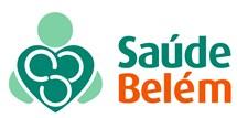 Clínica Saúde Belém